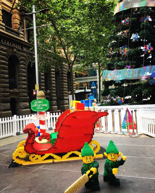 christmasinsydney.jpg