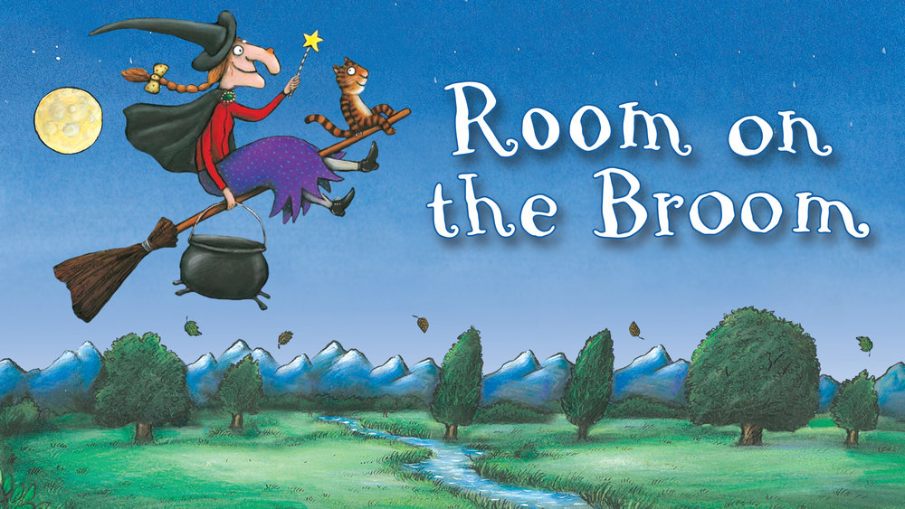 roomonthebroom.jpg