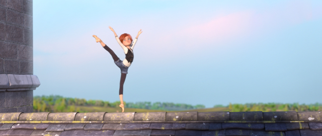 ballerinathemovie02.jpg