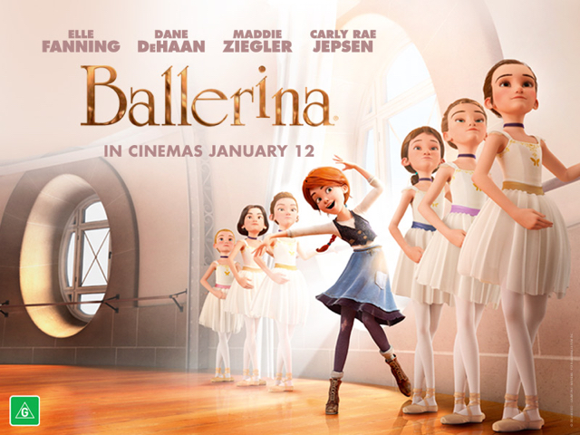 ballerinathemovie03.jpg