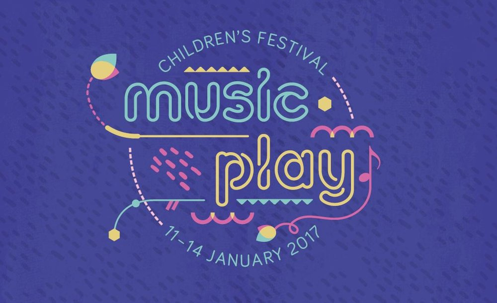 musicplaychildrenfestival2017_01.jpg