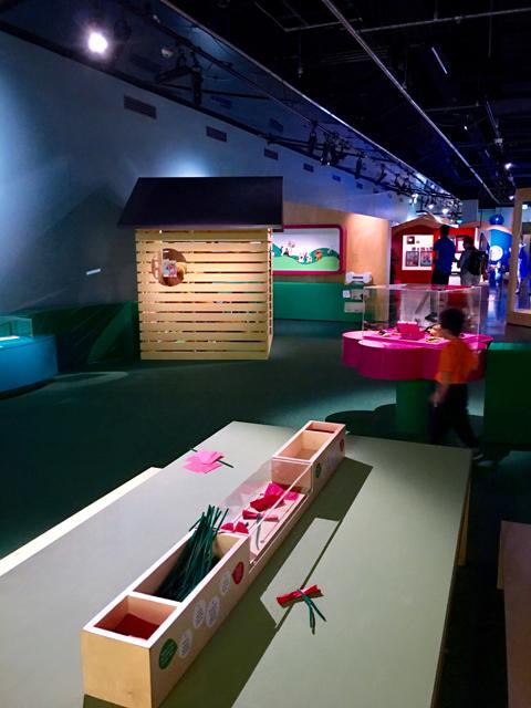 wigglesexhibitionpowerhousemuseum201708.jpg