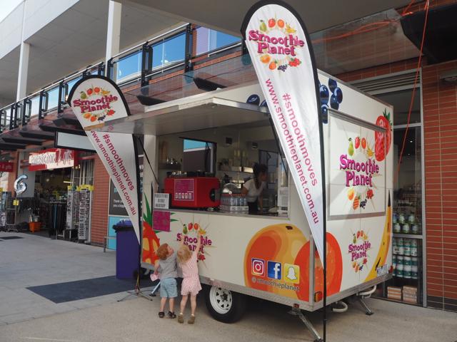 foodtruckparksweetlanefestival01.jpg