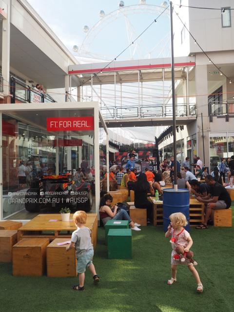 foodtruckparksweetlanefestival03.jpg