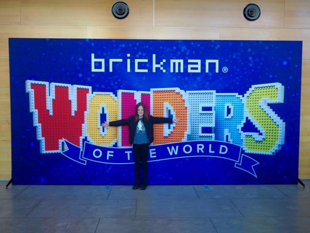 brickmanwondersoftheworld00.jpg