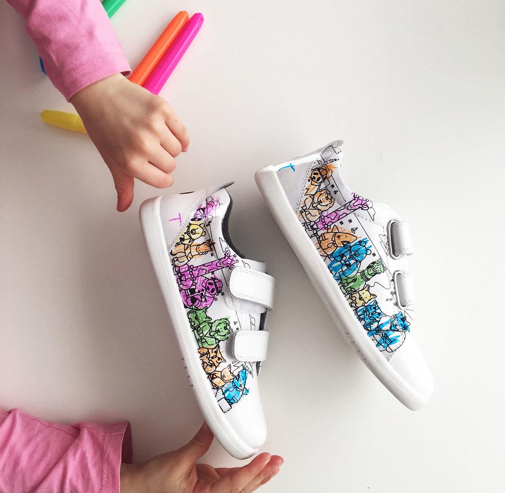 bobuxcustomshoes10.jpg