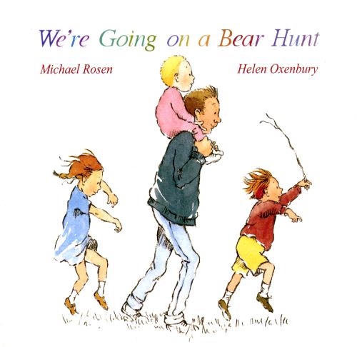 bearhuntbook.jpg