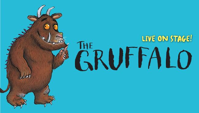 TheGruffalo.jpg
