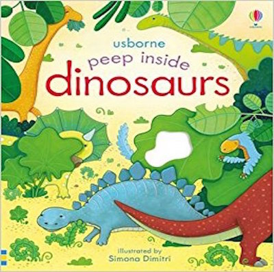 peepinsidedinosaurs.jpg