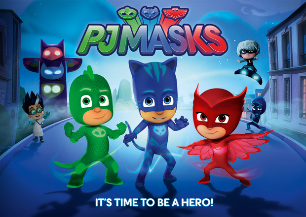 pj-masks-post.jpg