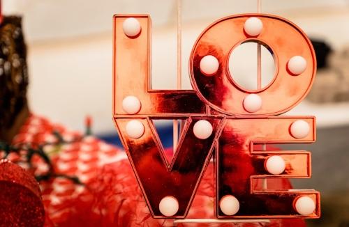 loveliefde.jpg