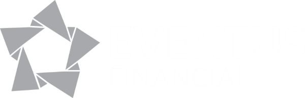 Eventus Financial