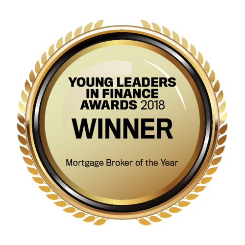 10.Seal_Winner_Mortgage+Broker+of+the+Year.png