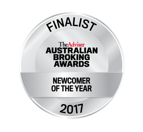 17.ABA_2017_Seal_Finalist_Newcomer+of+the+Year.png