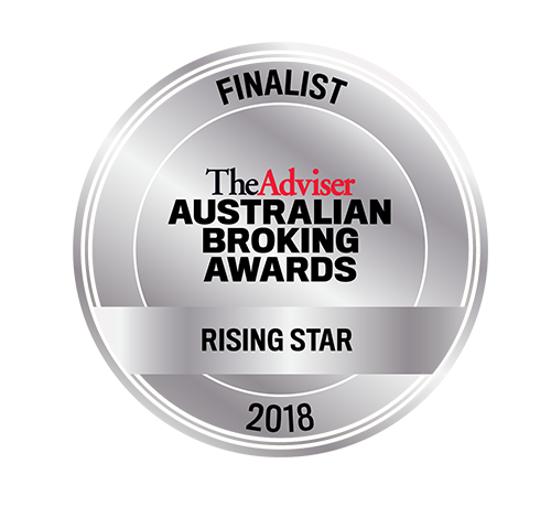 19.Finalists_Rising+Star+.png