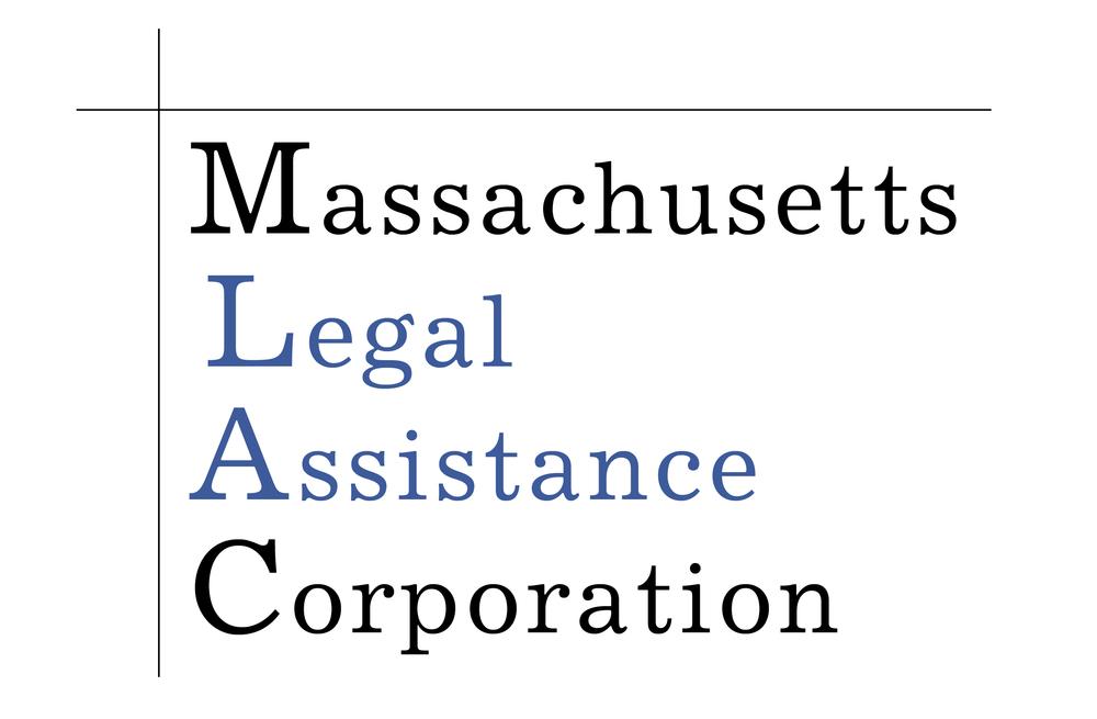 MLAC_logo_08_2500px.jpeg