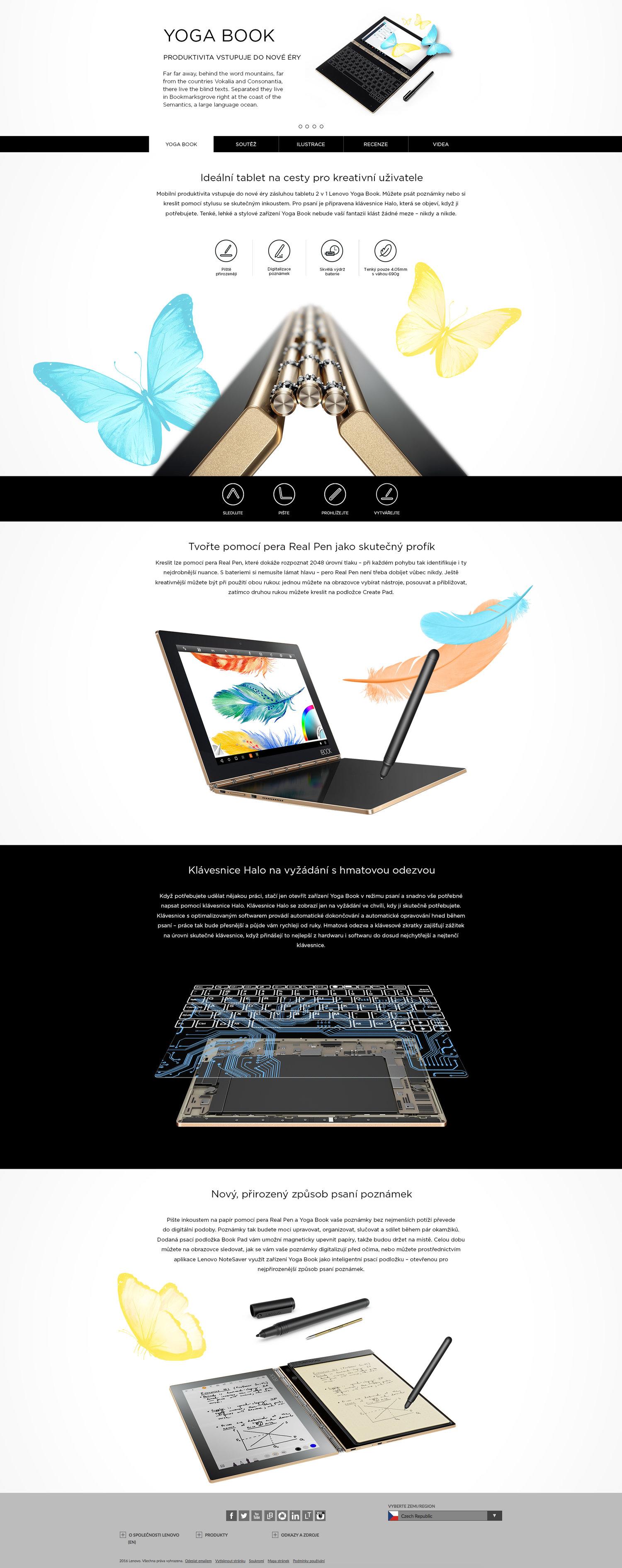 Image Result For Home Design D Web