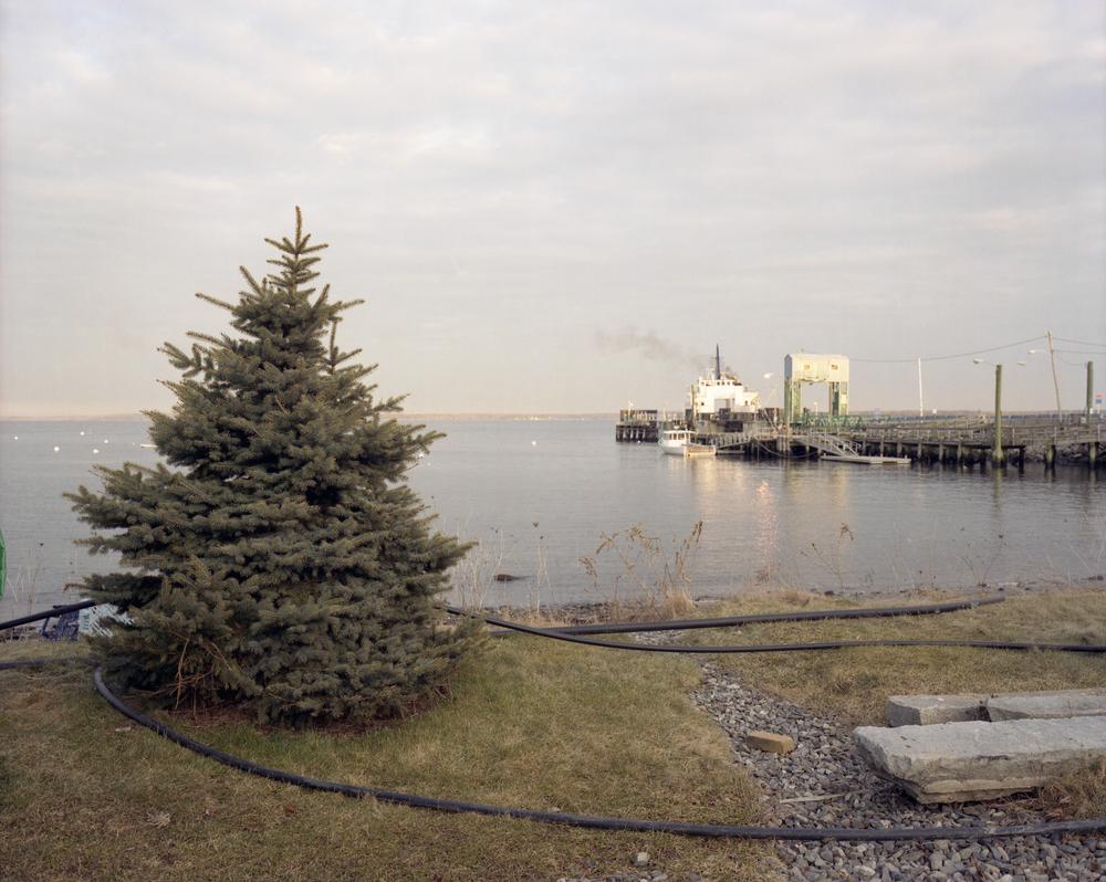 Islesboro Ferry.jpg