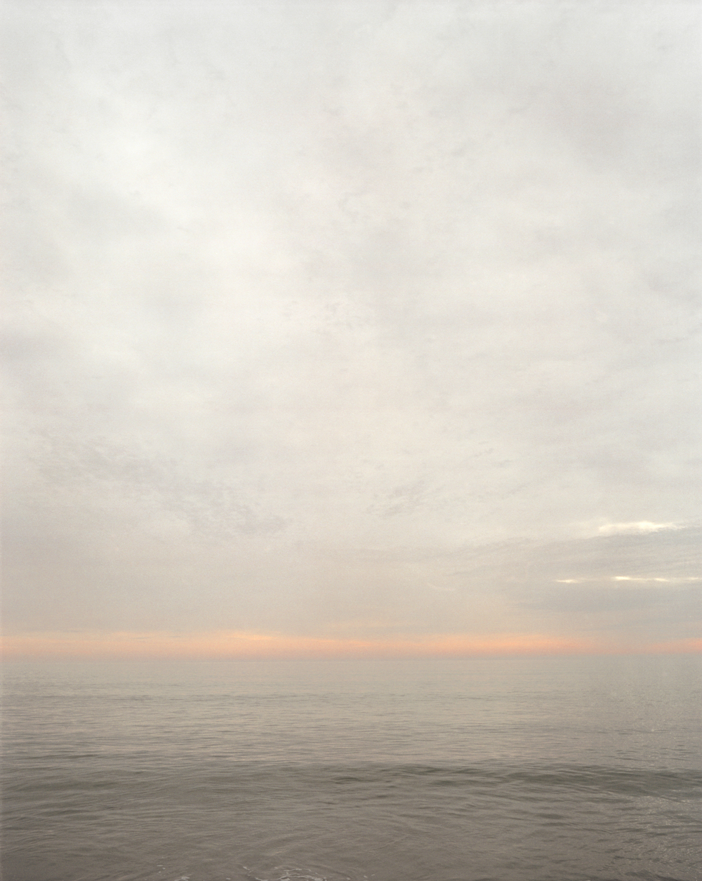 Wells Beach 4.jpg