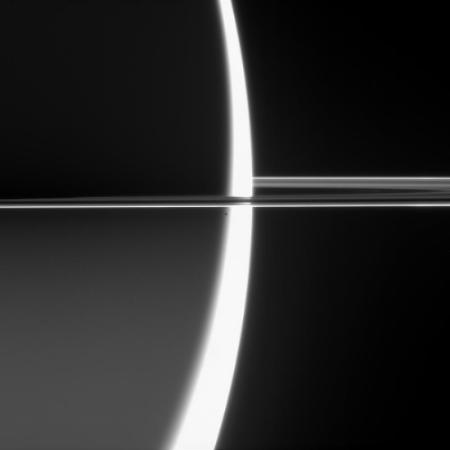 Credit:NASA/JPL/Space Science Institute