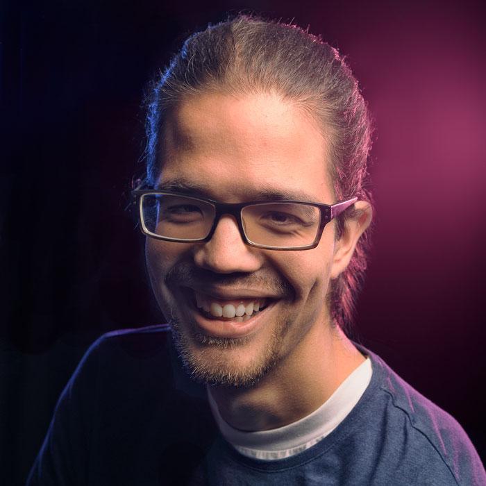Portrait2017_MaximilianMajewski.jpg