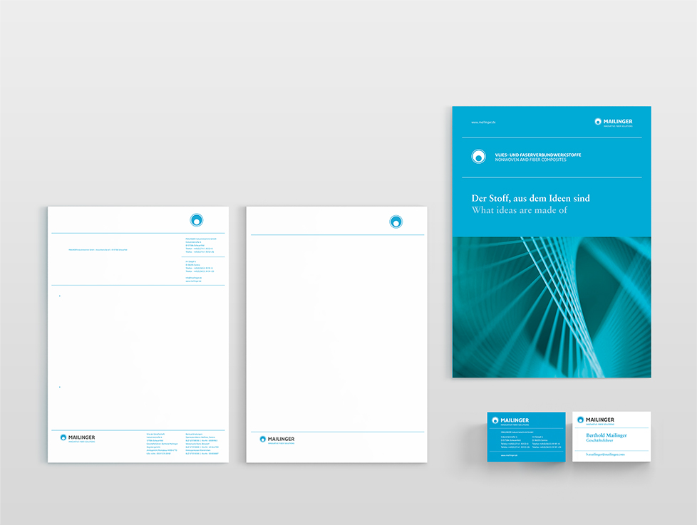 BAR_0001_DS-Stationery.png