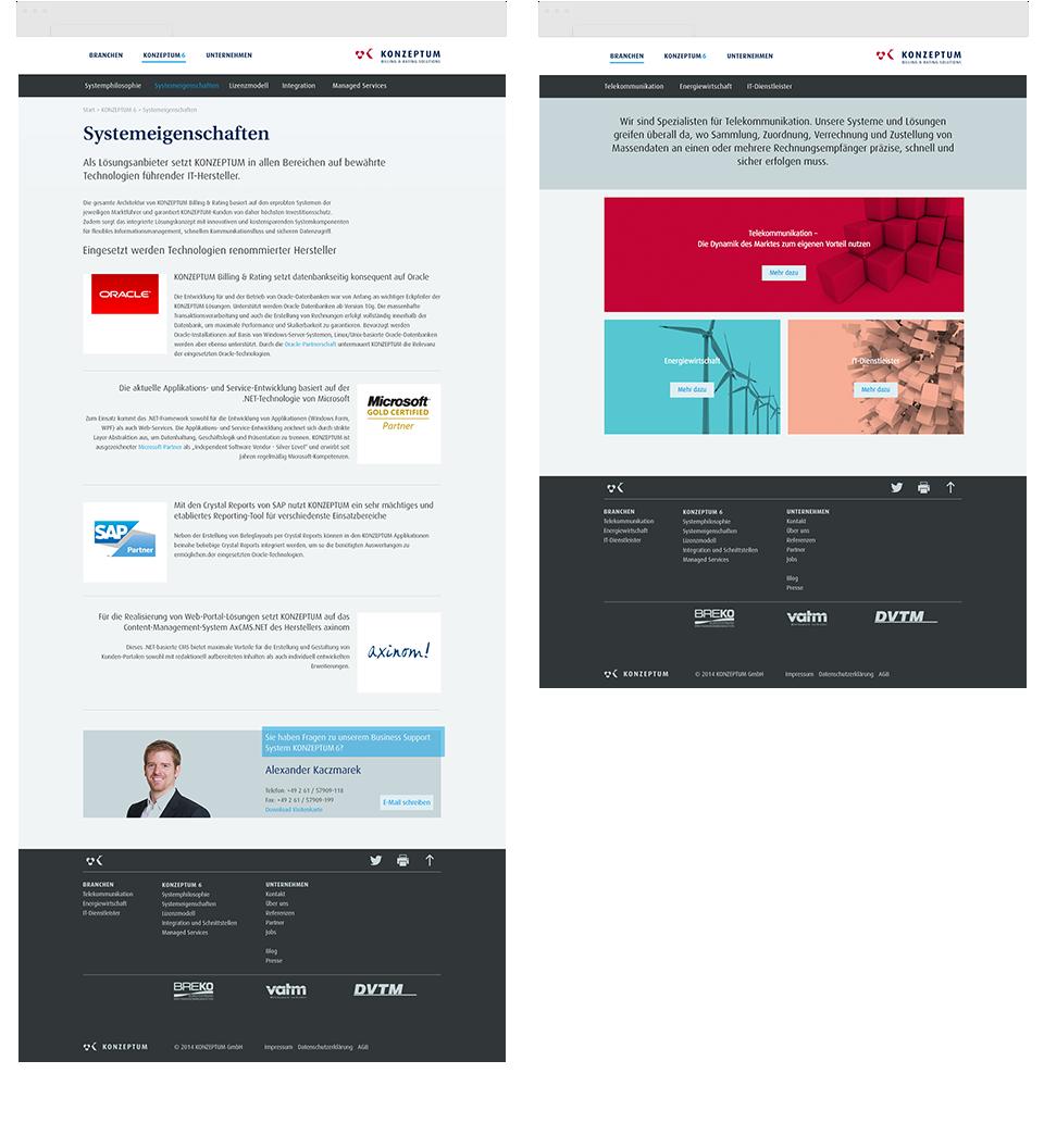 KONZEPTUM Content Websites Einfach 960 2.png