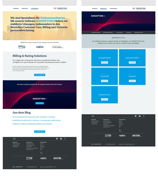KONZEPTUM Content Websites Einfach 960 1.png