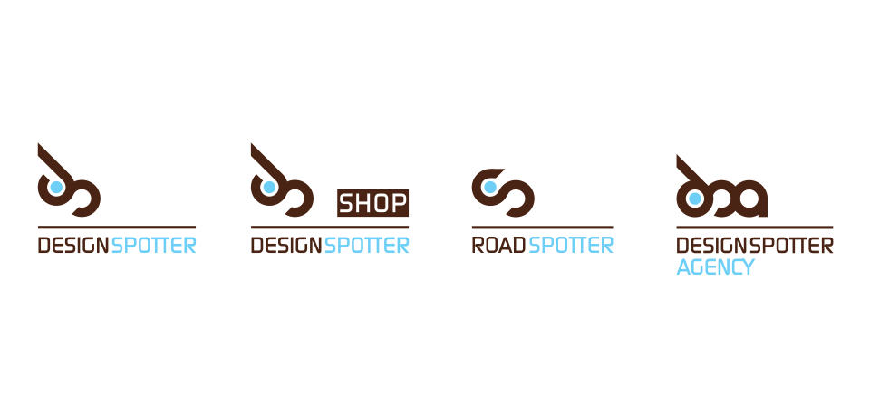 BAR_0002_DS-Logos.png