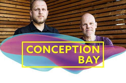 BAR CONCEPTION BAY Brand Design.jpg