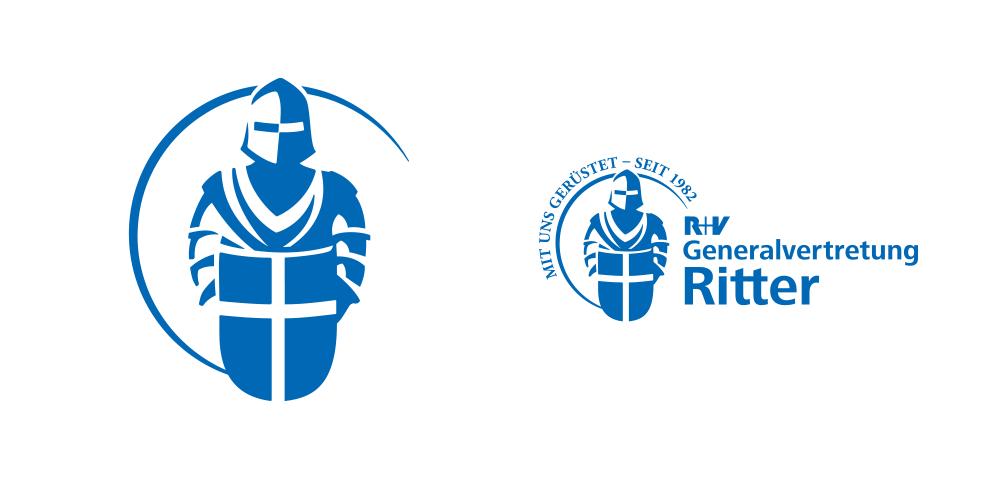 BAR-Markenlogos-2 02 Ritter-Logo.png