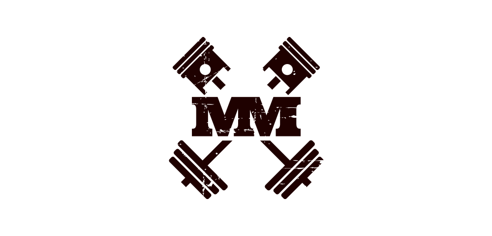 BAR-Markenlogos-2 04 MM-Signet.png