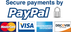 secure_payment_by_paypal.png