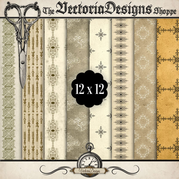 VDPAVI1108 vintage pattern papers shopify promo 1.jpg