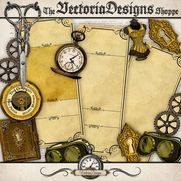 vectoriadesigns_steampunkapothecary.jpg