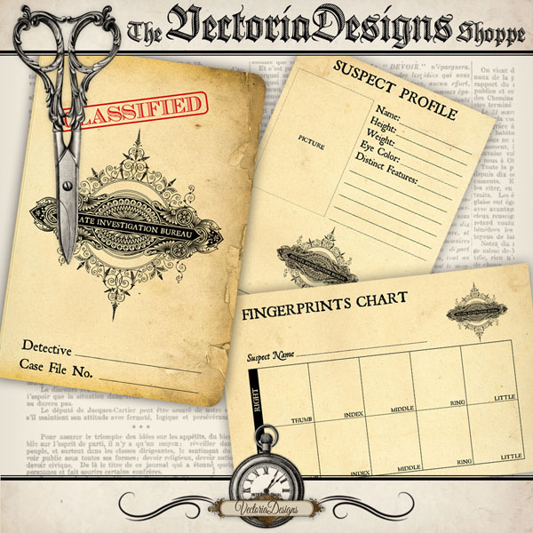 vectoriadesigns_detectivecasefile.jpg