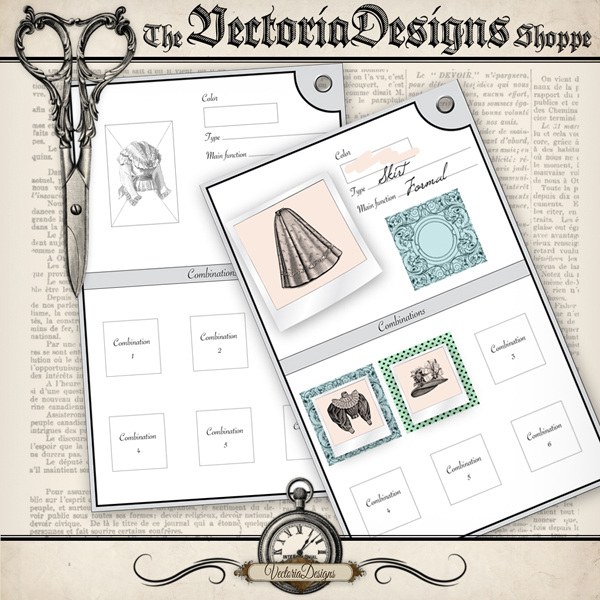 vectoriadesigns_wardrobecombinationcards.jpg