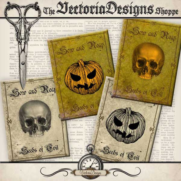 VDENHA0861 halloween seed envelopes shopify promo 1.jpg