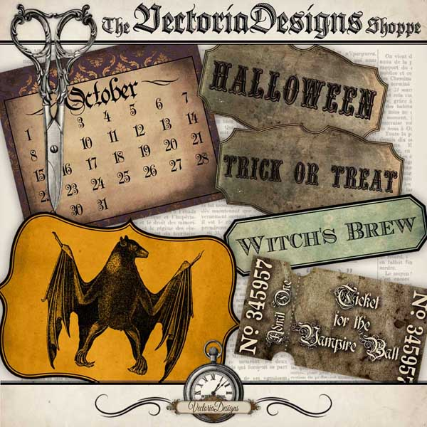 VDMIHA0889 halloween kit shopify promo 1.jpg