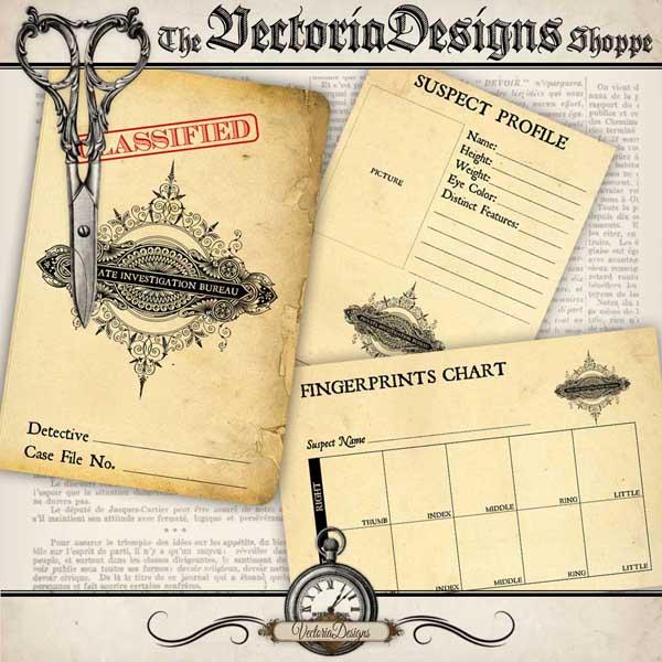 VDMIRE1115 detective case file shopify promo 1.jpg