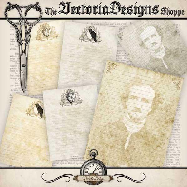 VDPAGOO0829 Poe Stationery shopify promo 1.jpg
