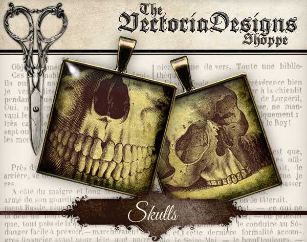 VDSQHA0115 skulls squares promo 1.jpg
