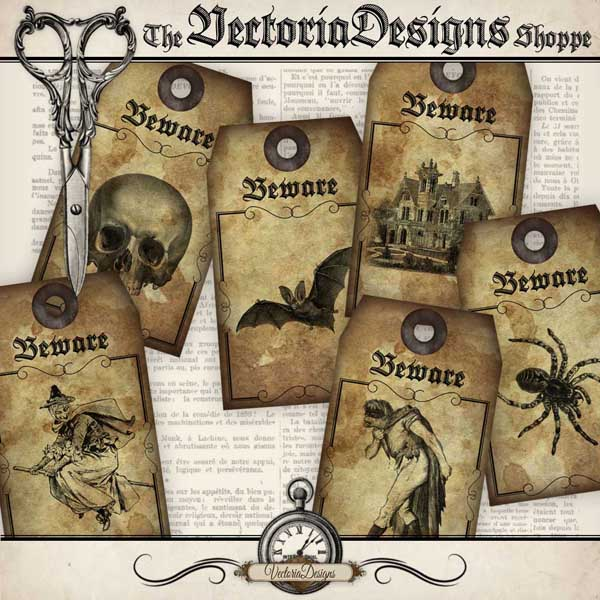 VDTAHA0843 Halloween Labels shopify promo 1.jpg