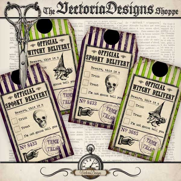 VDTAHA0830 Halloween Delivery Tags shopify promo 1.jpg