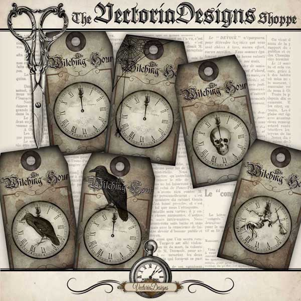 VDTAHA0921 the witching hour tags shopify promo 1.jpg