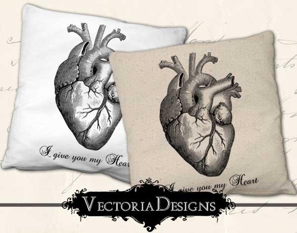 VDTRIVI0887 Heart promo 1.jpg