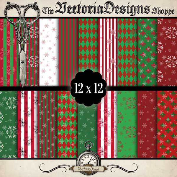 VD0282 Christmas Papers shopify promo 1.jpg