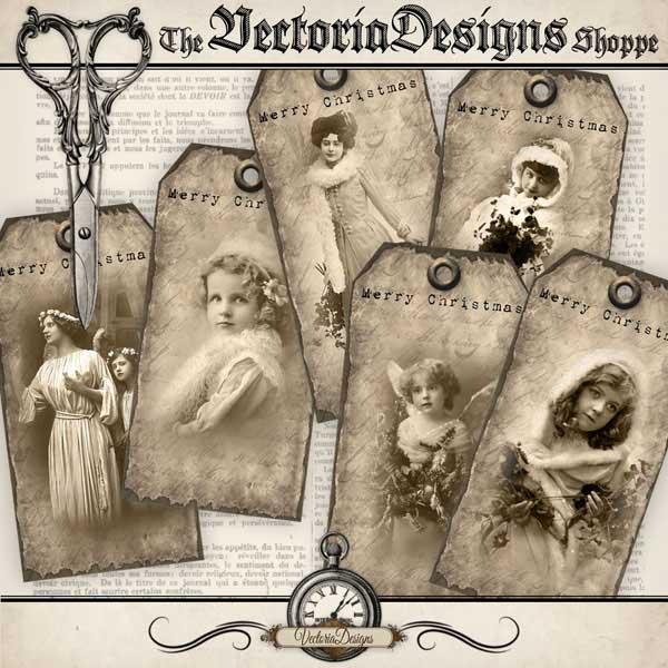 VD0518 vintage christmas tags shopify promo 1.jpg