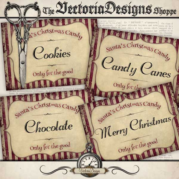 VD0545 christmas candy labels shopify promo 1.jpg