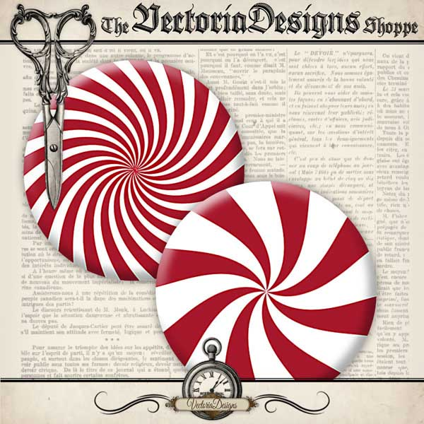 VDCICH0985 peppermint circles shopify promo 1.jpg